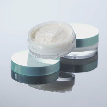 Rain CBD Face Cream