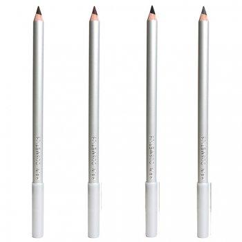 Expresive Eye Pencil