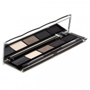 Rain Cosmetics Eye Shadow Collection
